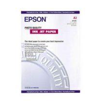 Epson Cartus cerneala C13S041068