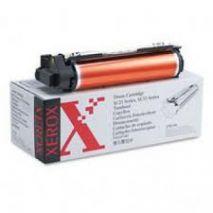 Xerox Cilindru 013R00546 Cartus 013R546