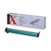 Xerox Cilindru 013R00553 Cartus 13R553