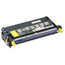 Epson Toner C13S051124 Cartus S051124