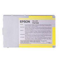 Epson Cartus cerneala C13T613400 Cartus T6134