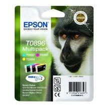 Epson Cartus cerneala C13T08964010 Cartus T08964010