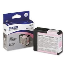 Epson Cartus cerneala C13T580600 Cartus T580600