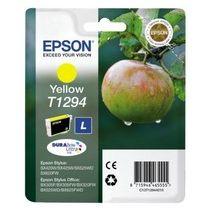 Epson Cartus cerneala T1294 Cartus C13T12944010