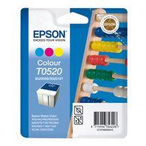 Epson Cartus cerneala C13T052040 Cartus T05204010