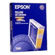 Epson Cartus cerneala C13T461011 Cartus T461011