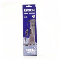 RIBON CARTRIDGE C13S015307  EPSON LQ-630