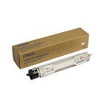Epson Toner C13S050149 Cartus S050149