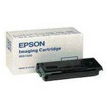 Epson Toner C13S051020 Cartus S051020