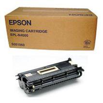 Epson Toner si Cilindru C13S051060 Cartus S051060
