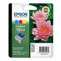 Epson Cartus cerneala C13T01440110 Cartus T01440110