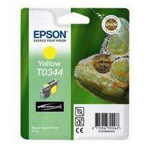 Epson Cartus cerneala C13T03444010 Cartus T0344