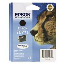 Epson Cartus cerneala T0711 Cartus C13T07114010