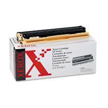 Xerox Toner 006R00916 Cartus 6R00916
