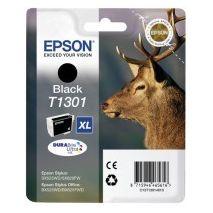 Epson Cartus cerneala T1301 Cartus C13T13014010