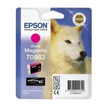 Epson Cartus cerneala C13T09634010 Cartus T09634010