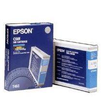 Epson Cartus cerneala C13T463011 Cartus T463011