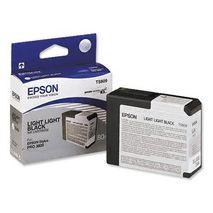 Epson Cartus cerneala C13T580900 Cartus T580900