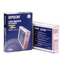 Epson Cartus cerneala C13T464011 Cartus T464011