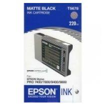 Epson Cartus cerneala C13T544800 Cartus T544800