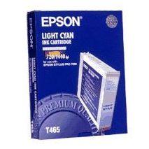 Epson Cartus cerneala C13T465011 Cartus T465011