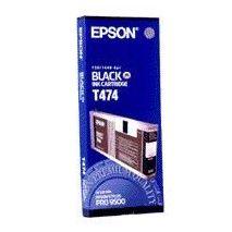 Epson Cartus cerneala C13T474011 Cartus T474011