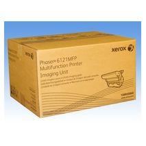 Xerox Cilindru 108R00868 Cartus 108R868