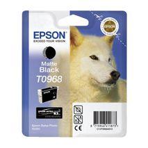 Epson Cartus cerneala C13T09684010 Cartus T09684010