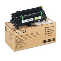 Xerox Cilindru 113R00295 Cartus 113R295