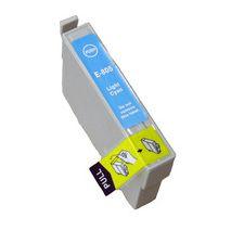 Epson Cartus cerneala C13T08054010 Cartus T0805