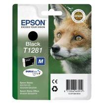 Epson Cartus cerneala C13T12814010 Cartus T1281