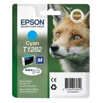 Epson Cartus cerneala C13T12824010 Cartus T1282