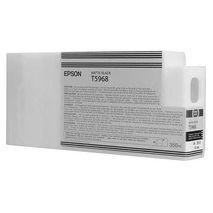 Epson Cartus cerneala C13T596800 Cartus T596800