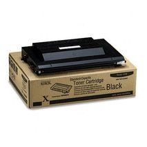 Xerox Toner 106R00679 Cartus 106R679