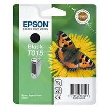 Epson Cartus cerneala C13T01540110 Cartus T01540110