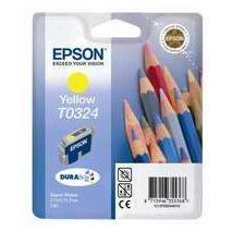 Epson Cartus cerneala C13T03244010 Cartus T03244010