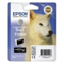Epson Cartus cerneala T0969 Cartus C13T09694010