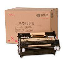 Xerox Cilindru 108R00591 Cartus 108R591