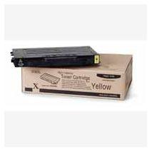 Xerox Toner 006R90310 Cartus 6R90310