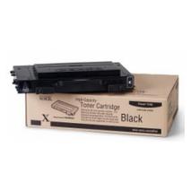 Xerox Toner 106R00684 Cartus 106R684