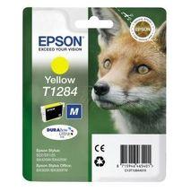 Epson Cartus cerneala C13T12844010 Cartus T1284