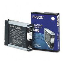 Epson Cartus cerneala C13T480011 Cartus T480011