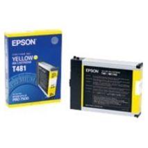 Epson Cartus cerneala C13T481011 Cartus T481011