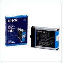 Epson Cartus cerneala C13T483011 Cartus T483011