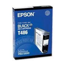 Epson Cartus cerneala C13T486011 Cartus T486011