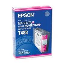 Epson Cartus cerneala C13T488011 Cartus T488011