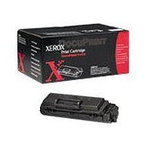 Xerox Toner 106R00441 Cartus 106R441