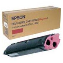 Epson Toner C13S050156 Cartus S050156