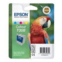 Epson Cartus cerneala C13T00840310 Cartus T008