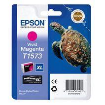 Epson Cartus cerneala C13T15734010 Cartus T15734010